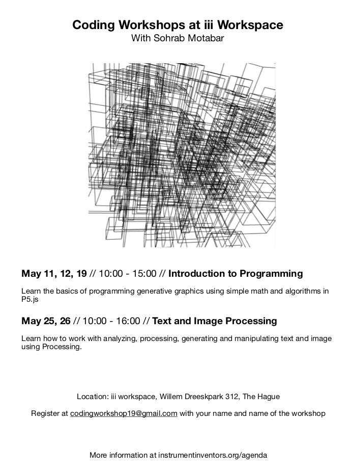 sohrab-workshop-flyer.jpg